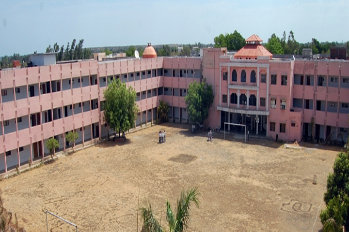 https://cache.careers360.mobi/media/colleges/social-media/media-gallery/1390/2019/6/29/Whole Campus of Sri Satya Sai University of Technology and Medical Sciences Sehore_Campus-view.jpg